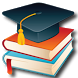 StudentHome (Open University) by MBarr