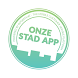 Onze Stad App Terminal by Mobicage