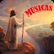 Canciones Cristianas Gratis by Edwin1989