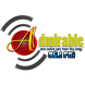 Admirable 96.1 FM by Nobex Radio