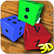 Virtual Dice Simulator 3D by Pocket Games Studio
