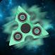 Fidget Spinner - Virtual by Forbidden