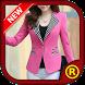 Women Jacket Design Ideas by RoziSasih Developer