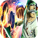 Zoro Pirate Hunter Adventure by DeadLine DVP