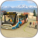 Off-Road Bus Driver 2016 by SummitGames