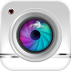 Snappy Photo Editor 2017 by TOP PHOTO EDITOR APPS