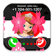 call from sofia Princess prank by magento pfe