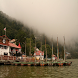 Nainital - The City Of Lakes by FonyApps