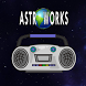 Astro Radio Online by Astroworks