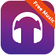 IMusic - Free Music Online by TopApp05