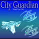 City Guardian by S-Sub-Orbital software