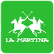 La Martina World by LM Europe SA