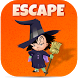 Witch Trap Escape by funny games