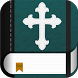 Bible audio free by BIBLIA
