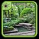 Garden Water Features Design by Black Arachnia