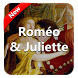 Roméo et Juliette by Androdev