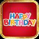 Sweet Happy Birthday Messages by Devappsnew