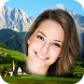Mountain Photo Frames New by APPDEVELOPER202