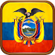 Radio Noticias Música Ecuador by Camiloapp
