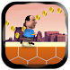 Nawaz: the Panama Runner by Mind Click Games Club