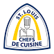 ACF CHEFS Assoc. of St. Louis by ClubExpress - More Passion. Less Paperwork.