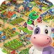 Farm Dairy 2017 by Galaxy Shooter Game
