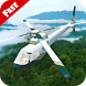 Hill Helicopter Adventure by Live multi Player Game