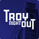 Troy Night Out by Gavant Software