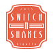 Switch-N-Shakes by GigaElk Software