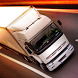 Euro Truck Driving Simulator by Gamer Zone