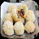 حلويات فلسطينية by A&A Group