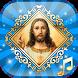 Christian Worship Songs free by ringtones free music HD