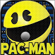 Guide For PAC-MAN by Lilop.StudioApp
