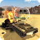 Tips War Machines Tank Shooter by Turkishap