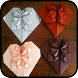 Love Origami by Tunny Apps