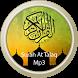 Surah At Talaq Mp3 by omikko