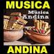 Musica Andina Gratis by Apps Imprescindibles