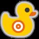 Whack! Duck!