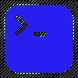 LINUX - UNIX APP by MTechViral