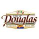 Douglas Delivers by PublicStuff