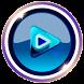 Jonas Blue - Mama ft. William Singe New Song Lyric by sarokkuaci