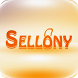 Sellony by MD.uz