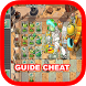 Guides for Plants vs Zombies 2 by Ultimate Guide Studio