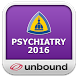 Johns Hopkins Psychiatry Guide by Unbound Medicine, Inc