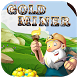 Gold Miner New – Gold Digger by 3D Mobile Game VNG Team