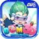 Bom 3D Mobile - Boom Boom by NPH VTC Mobile
