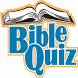 IJUE BIBLIA by Sembosi AndroTZ Studio