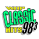 WWHP 98.3FM
