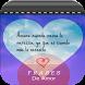Fotos De Amor Con Mensaje by Yuridia García Reyes