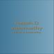 Ralph D. Abernathy